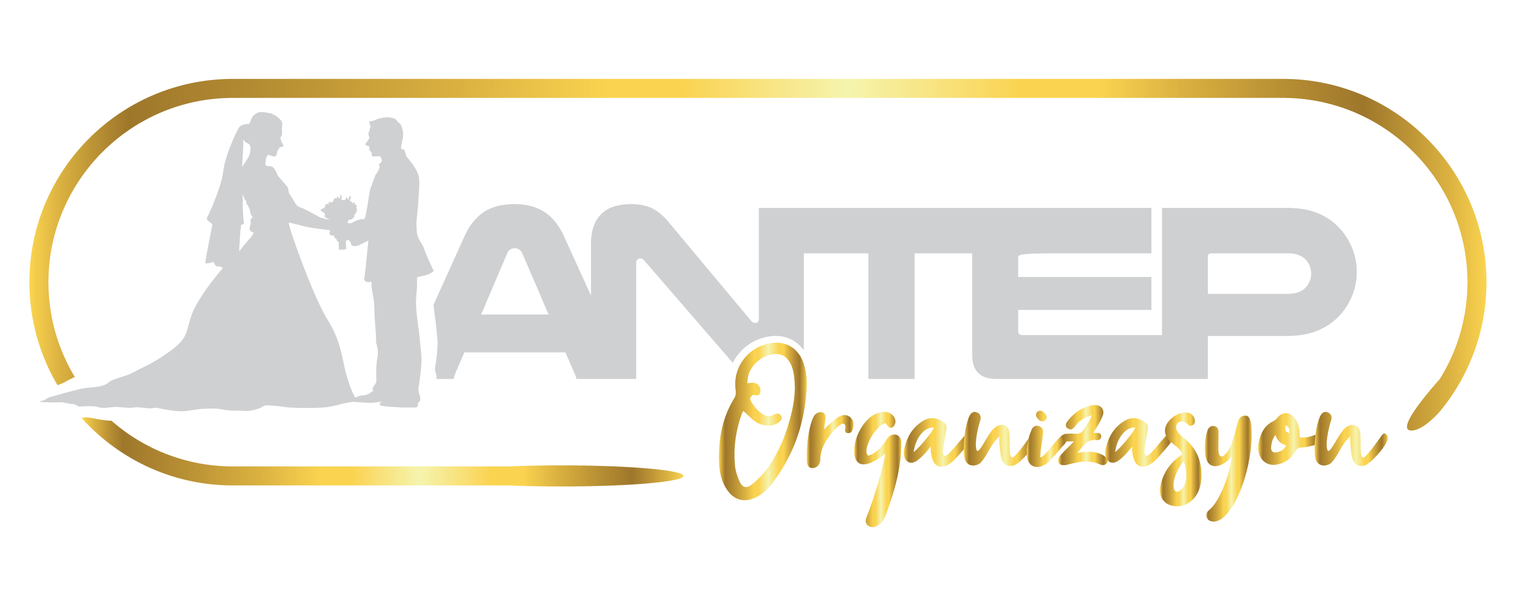 Gaziantep Organizasyon Hizmetleri