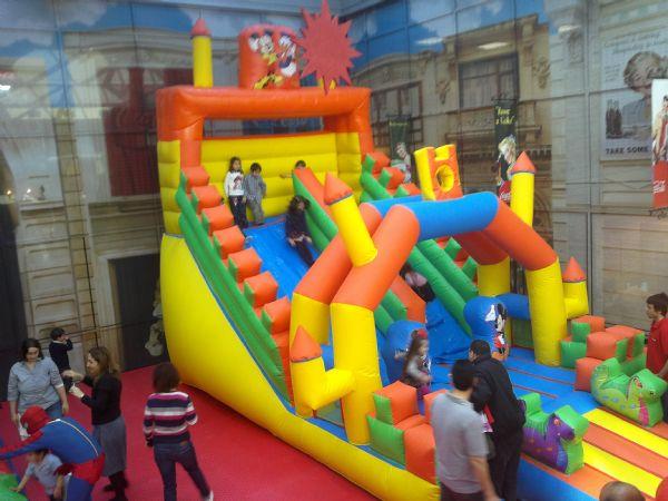 gaziantep-sisme-oyun-parki-kiralama