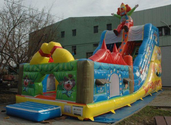 gaziantep-sisme-oyun-parki